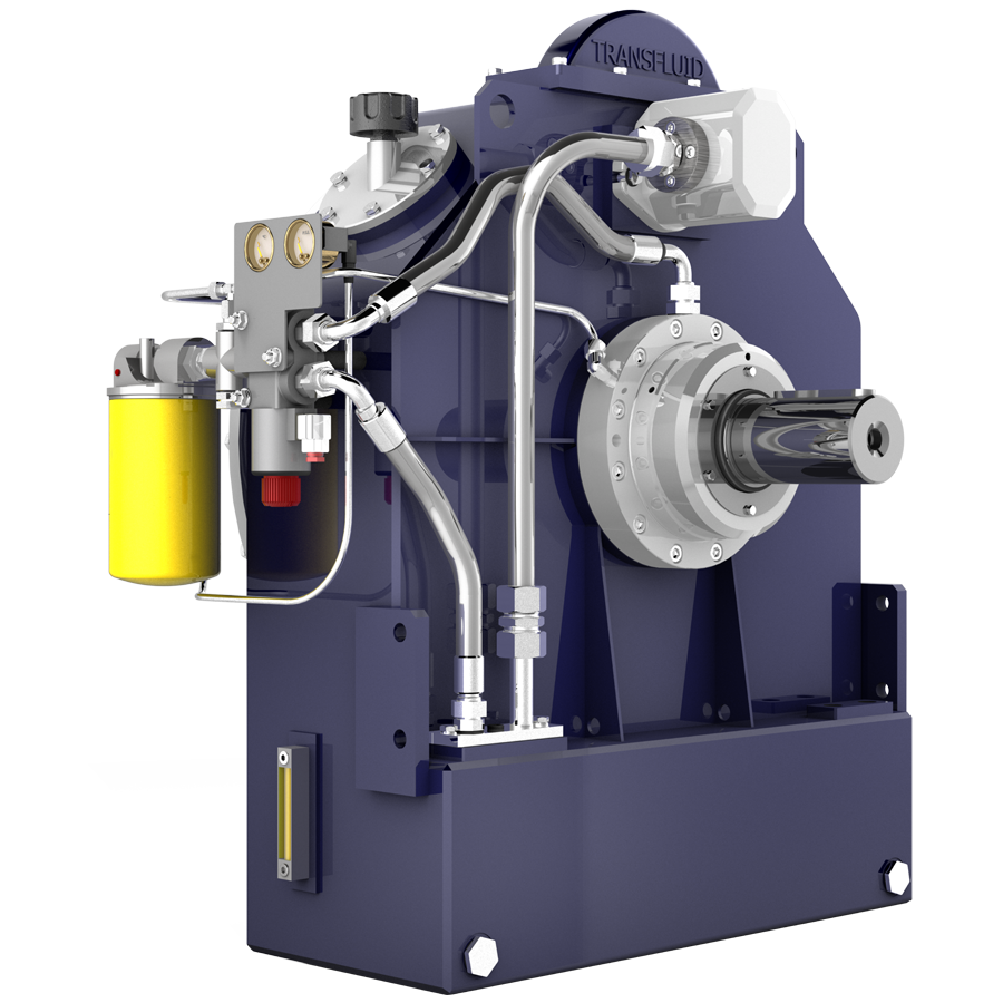kpto variable fill fluid couplings transfluid rh transfluid eu  kpto variable fill fluid couplings