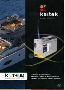 Catalogue Kaitek-TransfluidLcopertina