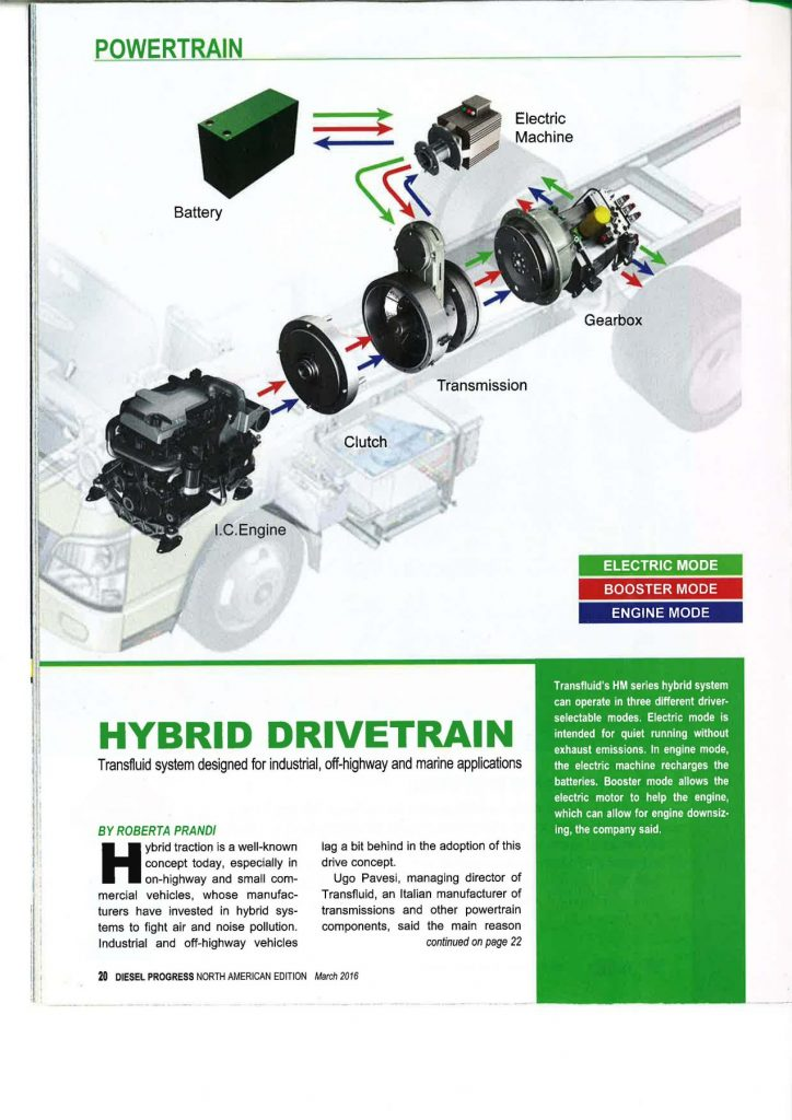 DPNA_Hybrid_drivetrain_mar_16
