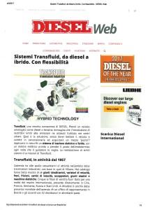 diesel_web_02_05_2017